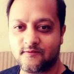 ankit mittal - Ankit Mittal, PMP