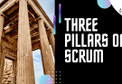 three pillars of scrum transparency inspection adaptation - Three pillars of Scrum - Transparency, Inspection and Adaptation