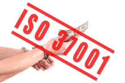 El SERCOP se ha certificado en ISO 37001