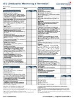 checklist herramienta para la liberación de productos y servicios en ISO 9001.