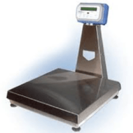 Equipos de medición en ISO 9001