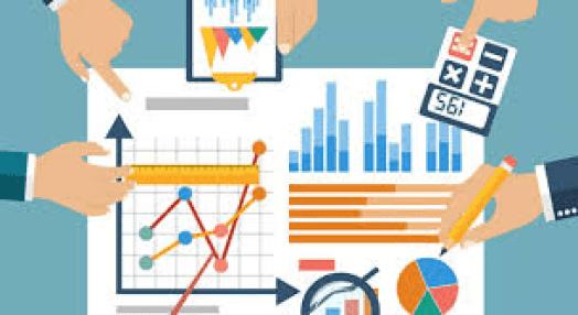 ISO 9001:2015 indica que se debe determinar y aplicar los indicadores de desempeño para asegurarse de la operación eficaz  y el control de los procesos