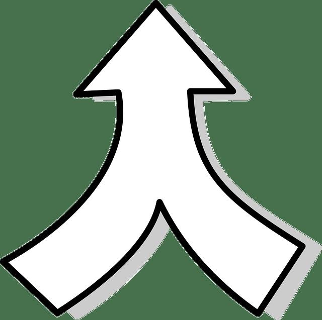 integrar la gestión de proyectos