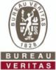 logo-BVC