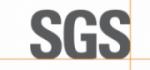 logo-SGS-1