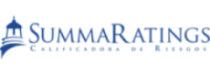 logo-summaratings-1