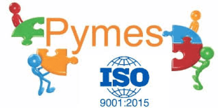 pymes ISO 9001