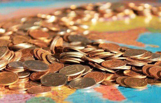 evaluación de riesgos de soborno