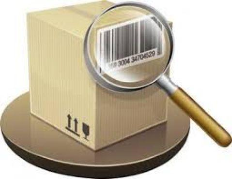 ISO 9001 protege a los consumidores