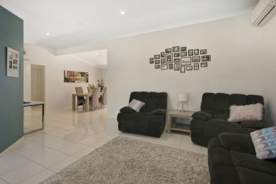 005_Open2view_ID514720-3_Brett_Place__Wynnum_West