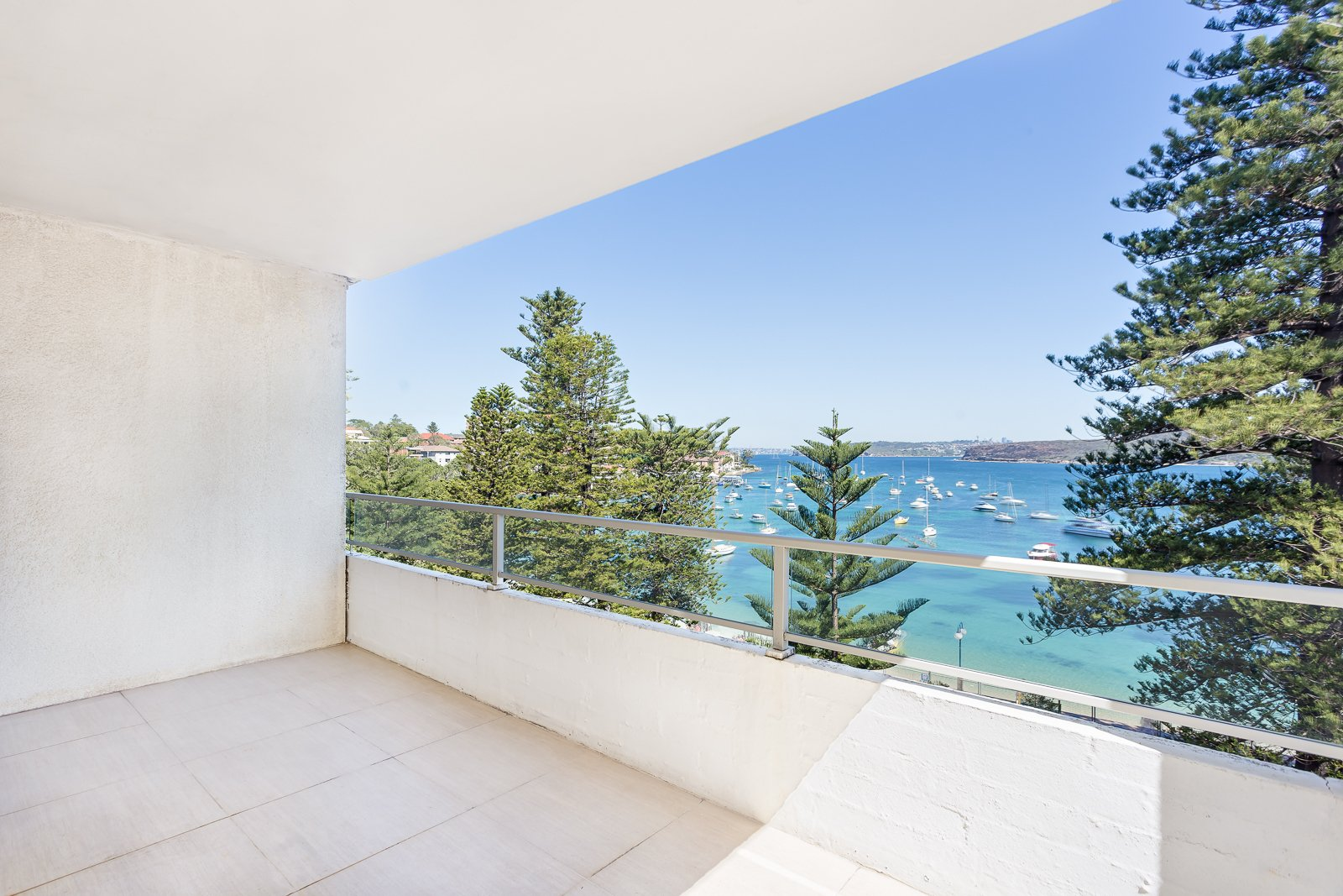 Manly Home Buyer Case Study