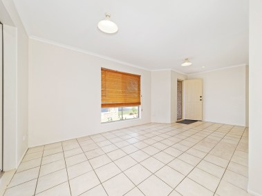 04 Front Room