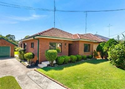Cromer, NSW