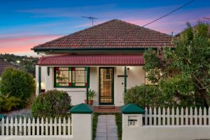 manly vale buyers agents