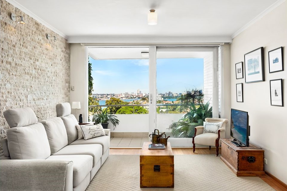Buyers Agent Cremorne Investor Success Story