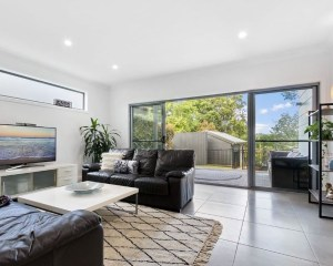 Kotara Buyers Agent House