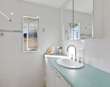 Purchase of the month April Annerley5