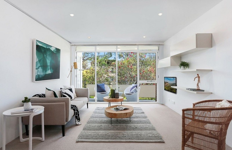 Cremorne Buyers Agent Home Buyer Success Story
