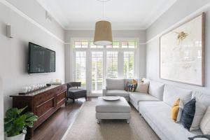 Buyers Agent Mosman Lower North Shore House