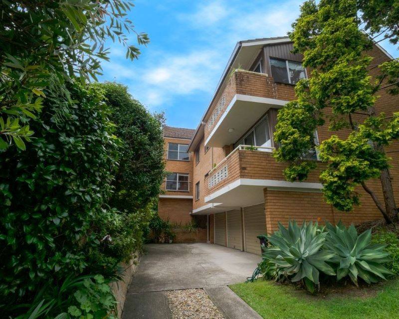 Manly Buyers Agent Home Buyer Success Story