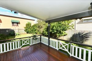 Buyers Agent South Toowoomba Home Buyer