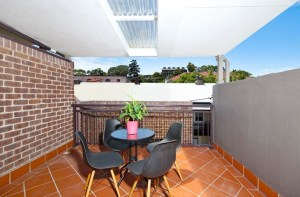 Cooks Hill Buyers Agent Home Buyer Success Story