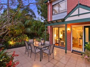 Buyers Agent Cremorne Home Buyer Success Story