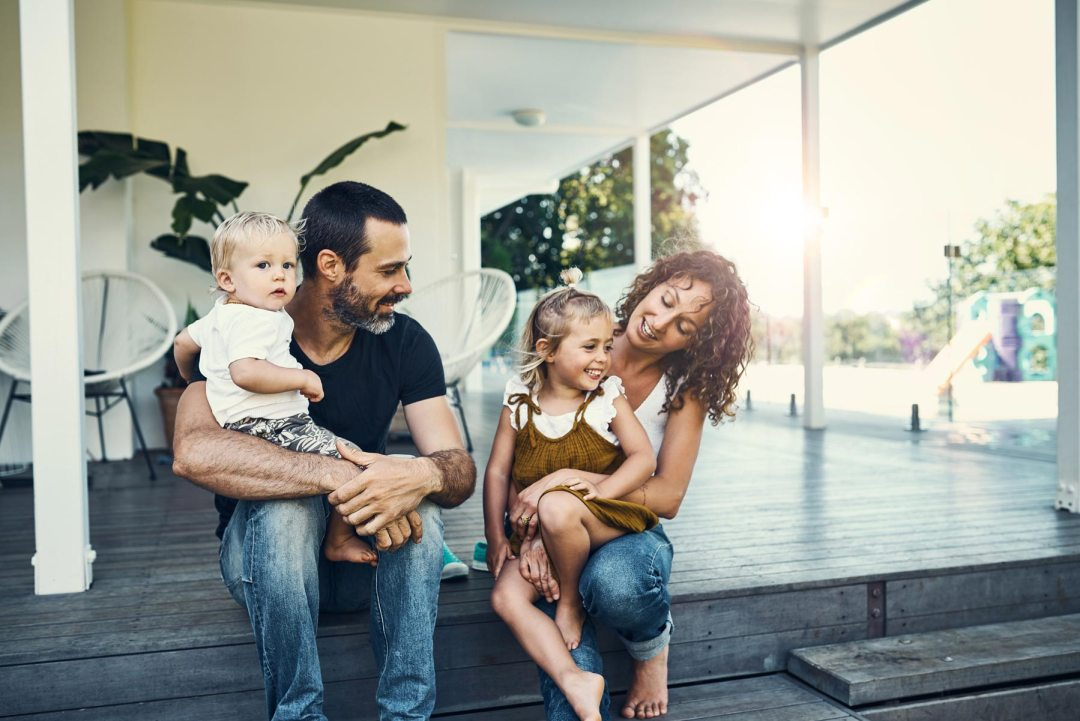 PMC Property - Home Buyers