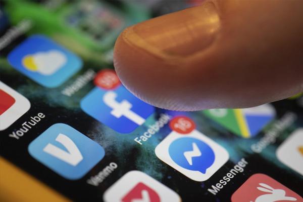 Estrategias para Redes Sociales