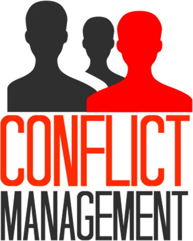 Conflict Avoidance and Management through effective participation