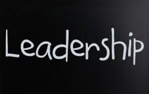 Leadership Series No.4: Leadership in Adversity