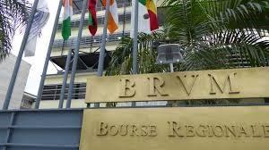 BVRM COTE D'IVOIRE