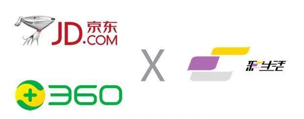 彩生活联手京东、360,打造有温度的智慧社区 --物业教育网