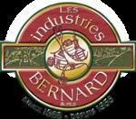 Industries Bernard