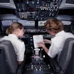 flight simulator training UK