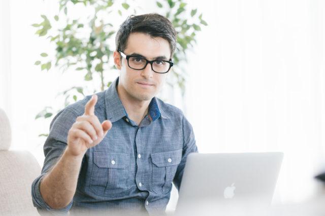 30歳未経験でもプログラマーになれる!