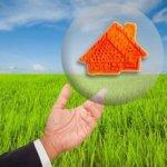 Tasse compra vendita terreni edificabili: guida