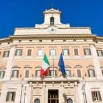 Riforma fiscale: revisione IRPEF, IRAP e IRI nella legge delega