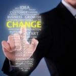 Ripartire dal digitale: webinar per PMI e Professionisti