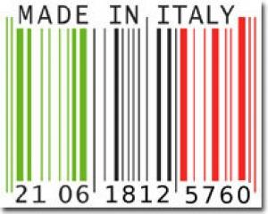 Esportazione in crescita per 900 PMI Italiane