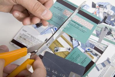 Gennaio 2012: si inasprisce il rapporto PMI/Istituti di credito