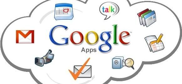 Google, Microsoft…giganti tecnologici a caccia di PMI