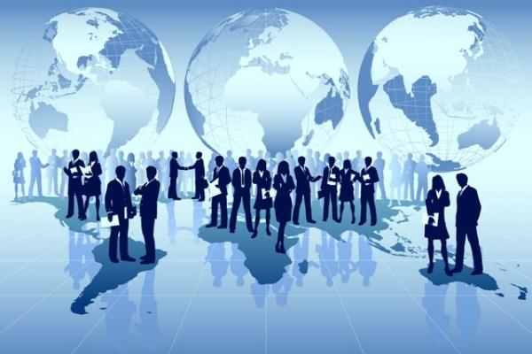 Agenda Fiere Internazionali 2012 per le PMI