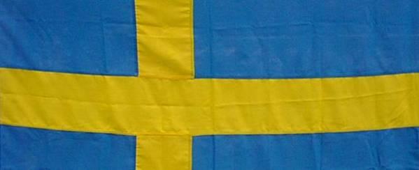 Innovazione in Europa? Svezia al top secondo l'Innovation Union Scoreboard
