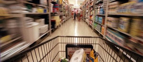 Prezzi e consumatori: un breve ABC
