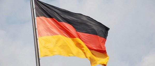 Perché le imprese tedesche abbandonano la Cina?