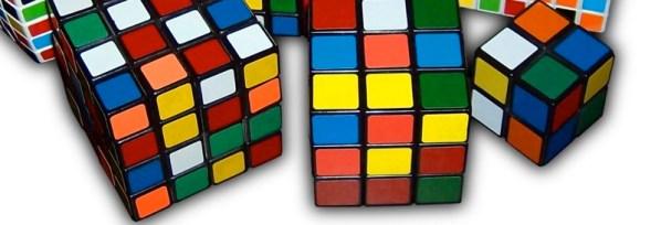 5 errori più comuni quando non riesci a risolvere i problemi