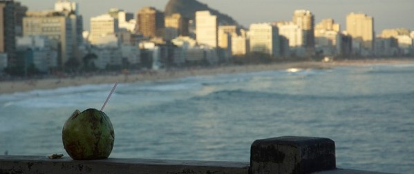Brasile, terra di opportunità per le PMI Italiane