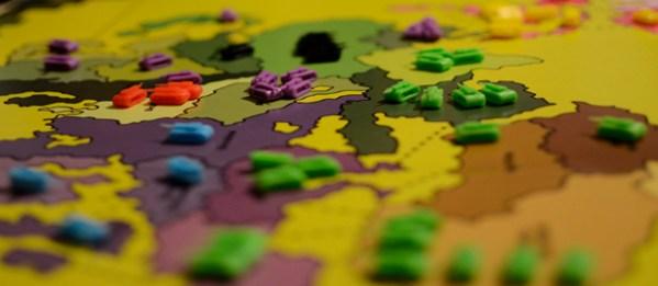 La pianificazione: tra mito e realtà