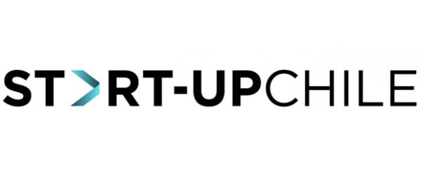 Startup Chile: la via cilena per innovare
